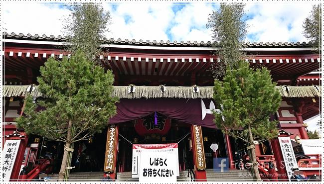 淺草寺take2-2.JPG