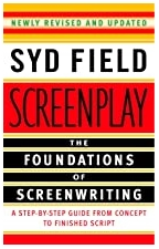 What Does a Screenwriter Exactly Do? And more such Answers