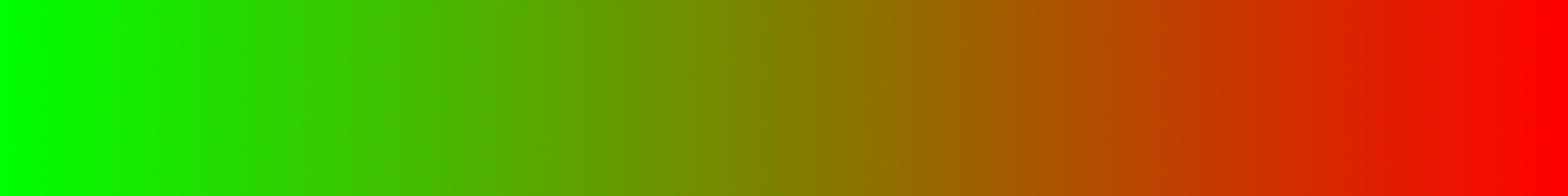 Color_gradient_illustrating_a_sorites_paradox.png