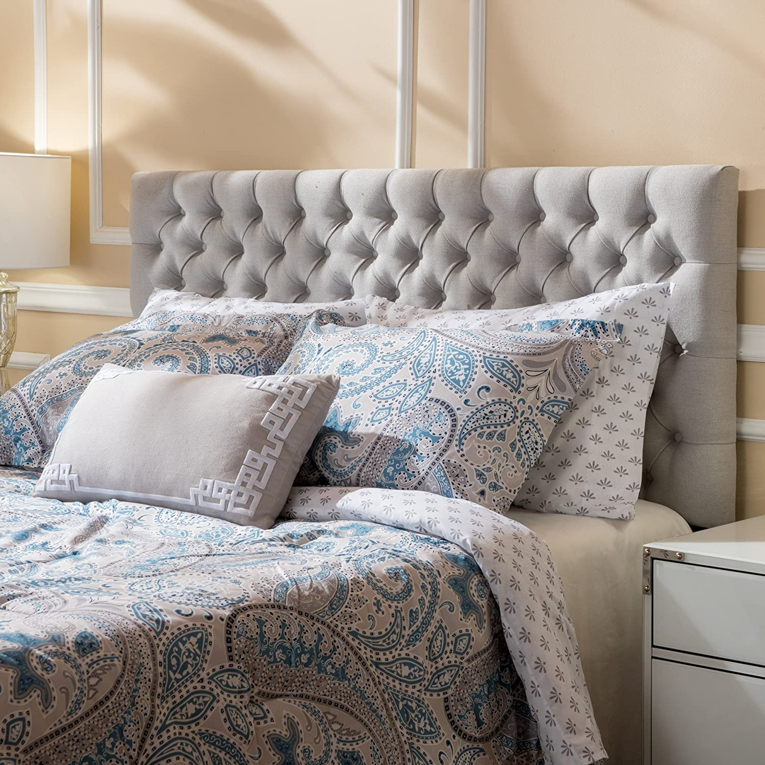How To Choose A Bed Board For Your Bedroom