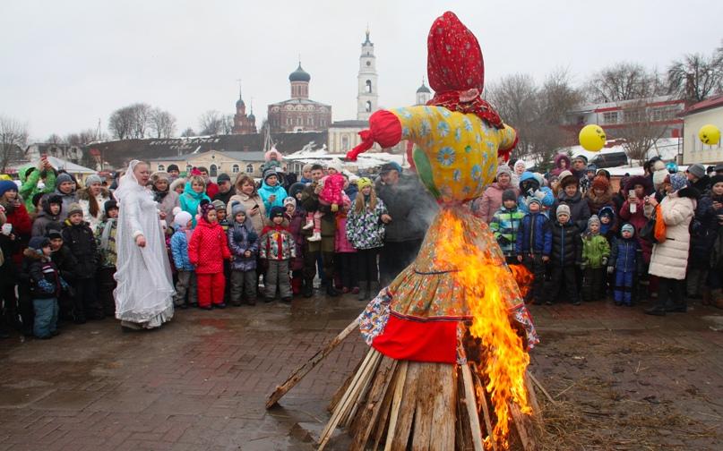 Aфиша: weekend на Новой Риге / 12-14 марта., изображение №5
