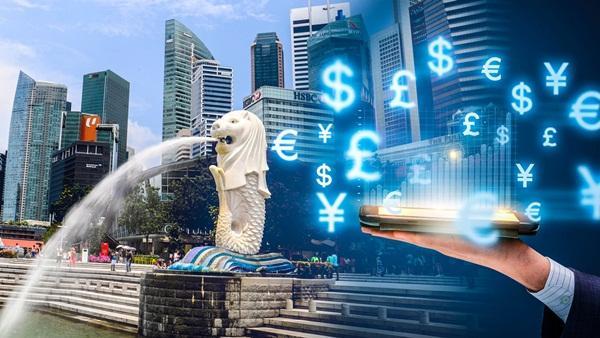 C:\Users\hp\Desktop\thanh-lap-cong-ty-tai-singapore-2.jpg