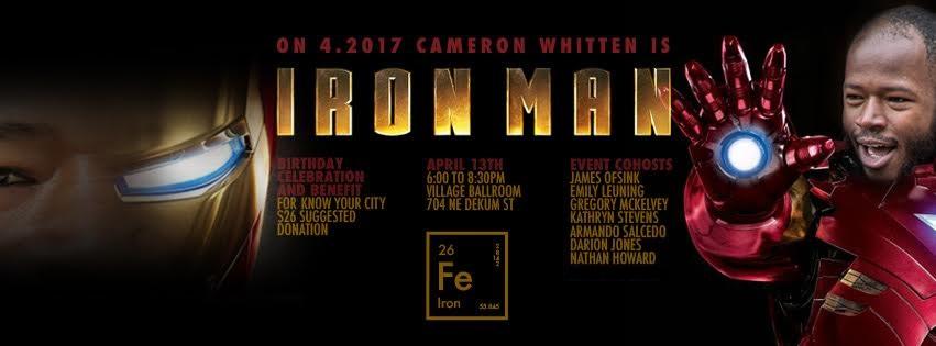 ironman cameron2.jpg
