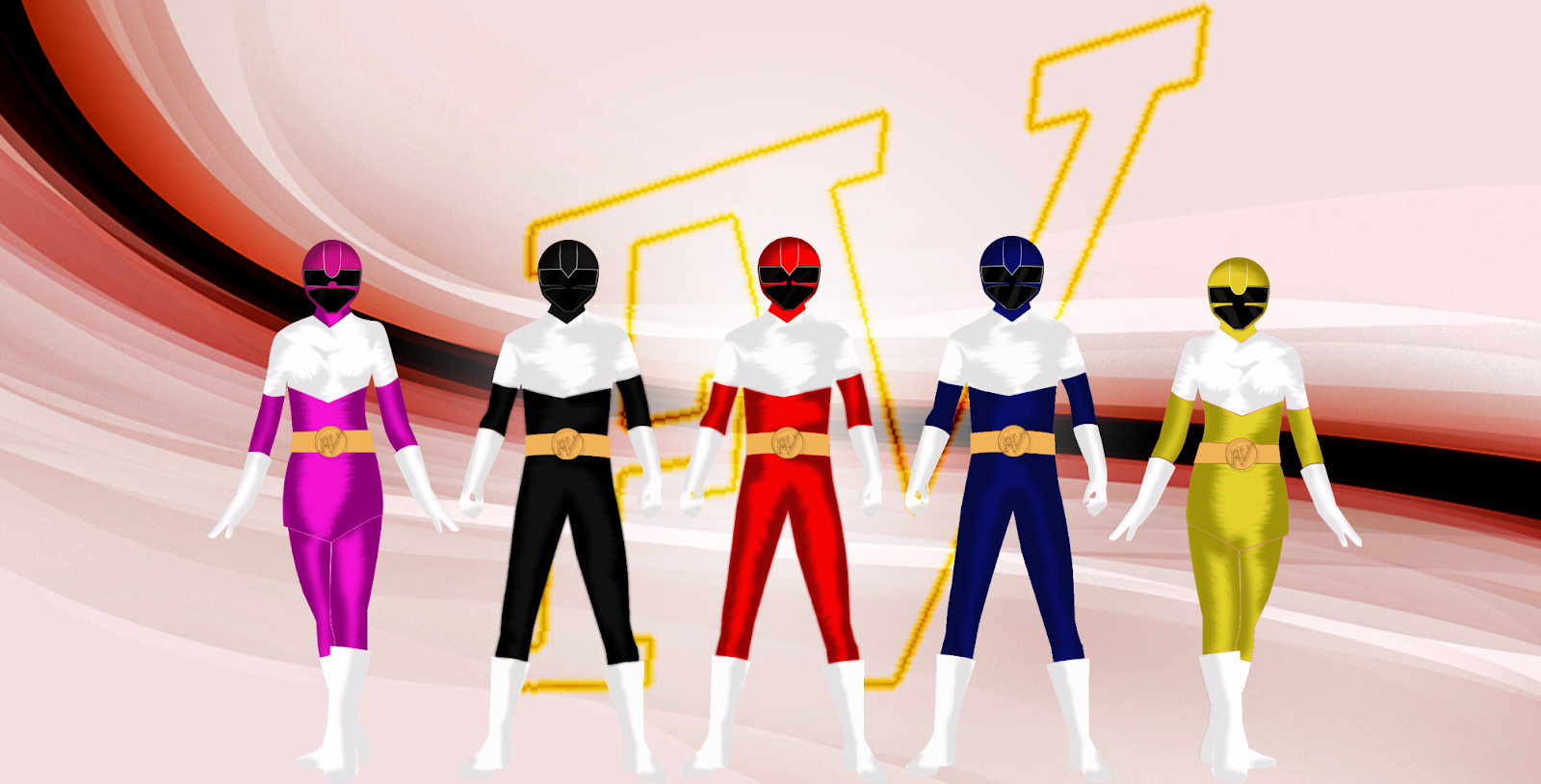 force-five-grupo_4.png