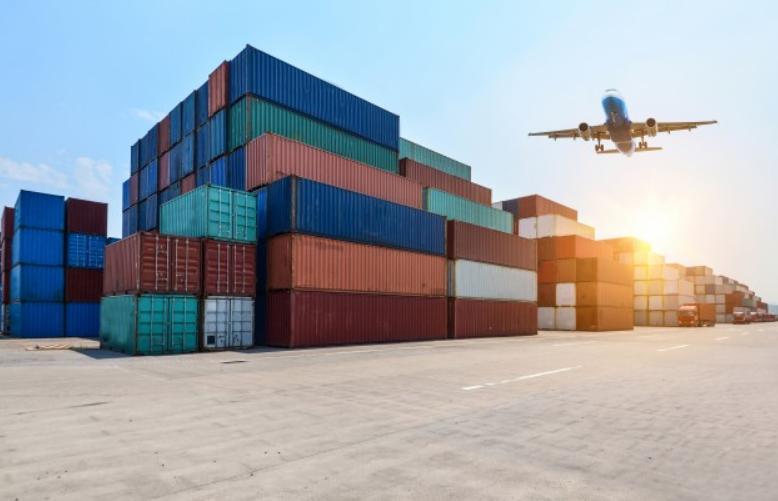 top_import_export_us_international_trade_commercial_exchange