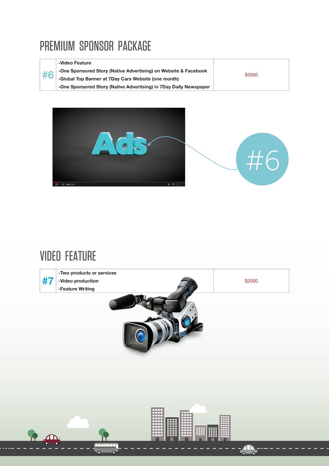 7DayCars-Ads-ratesheet-4.jpg