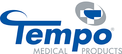 Tempo_Logo_400 px (1).jpg