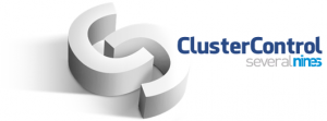 cluster_control_logo-300x111.png