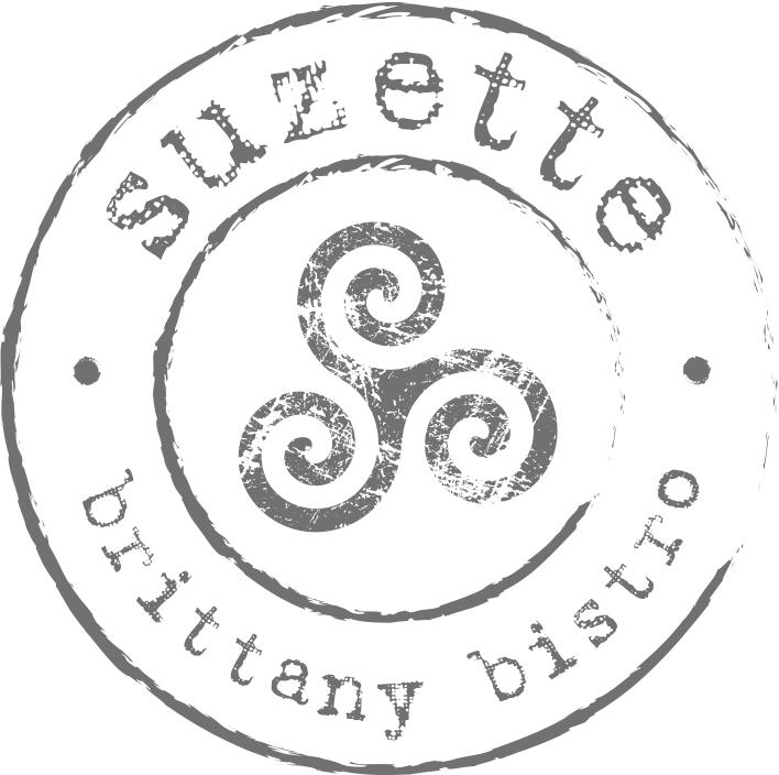 suzette_logo.jpg