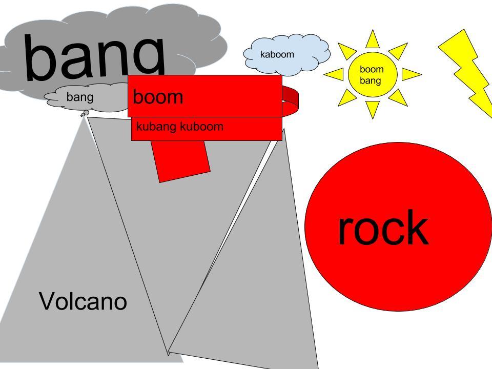 volcano words.jpg