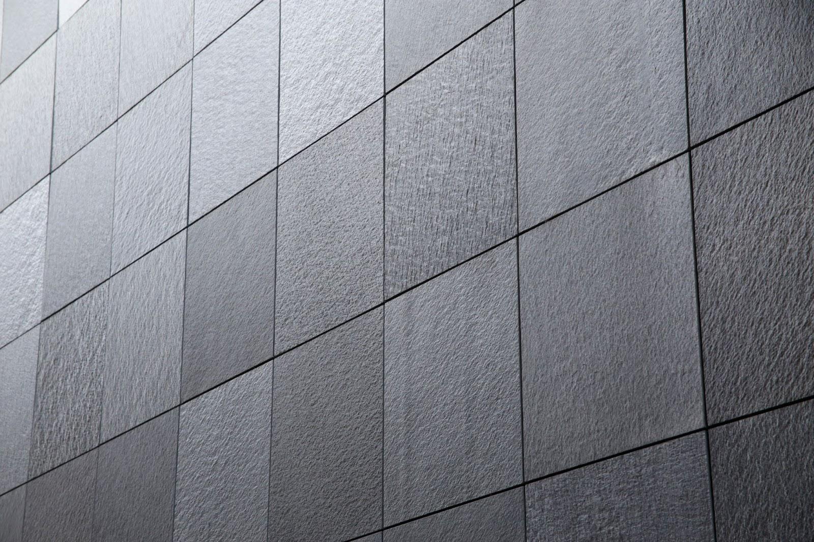 granite wall claddings