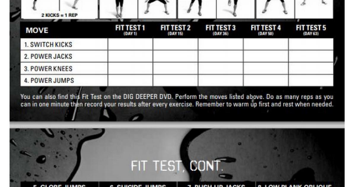 Fine Insanity Fit Test Sheet Pdf Google Drive Download Free Architecture Designs Scobabritishbridgeorg