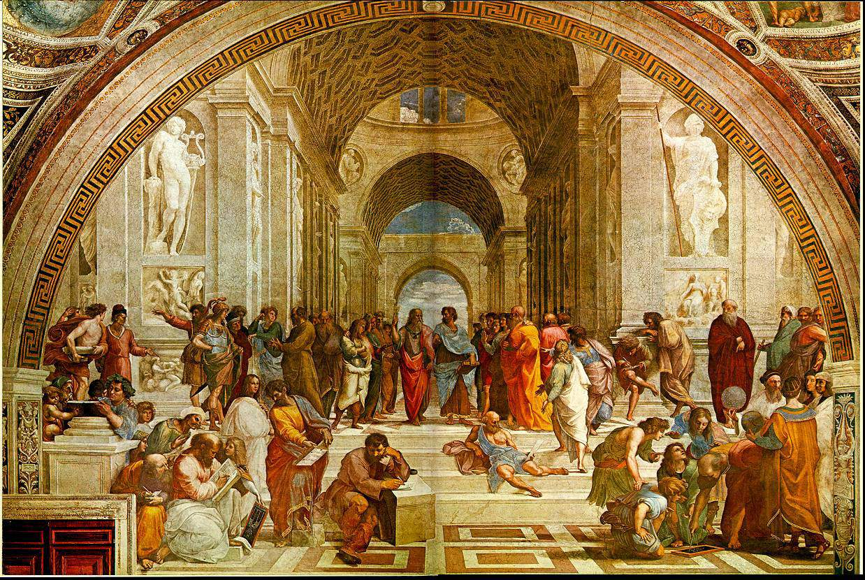 1.-school-of-athens.jpg