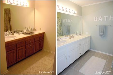 Fun Paint Remodeling Ideas For Your Home