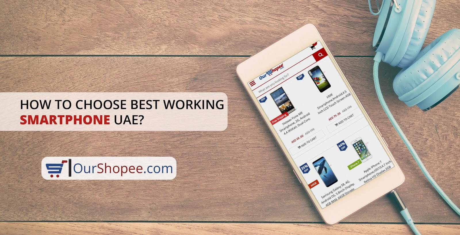 Smart phone UAE.jpg