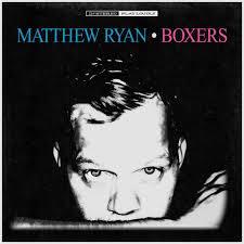 Boxers.jpeg