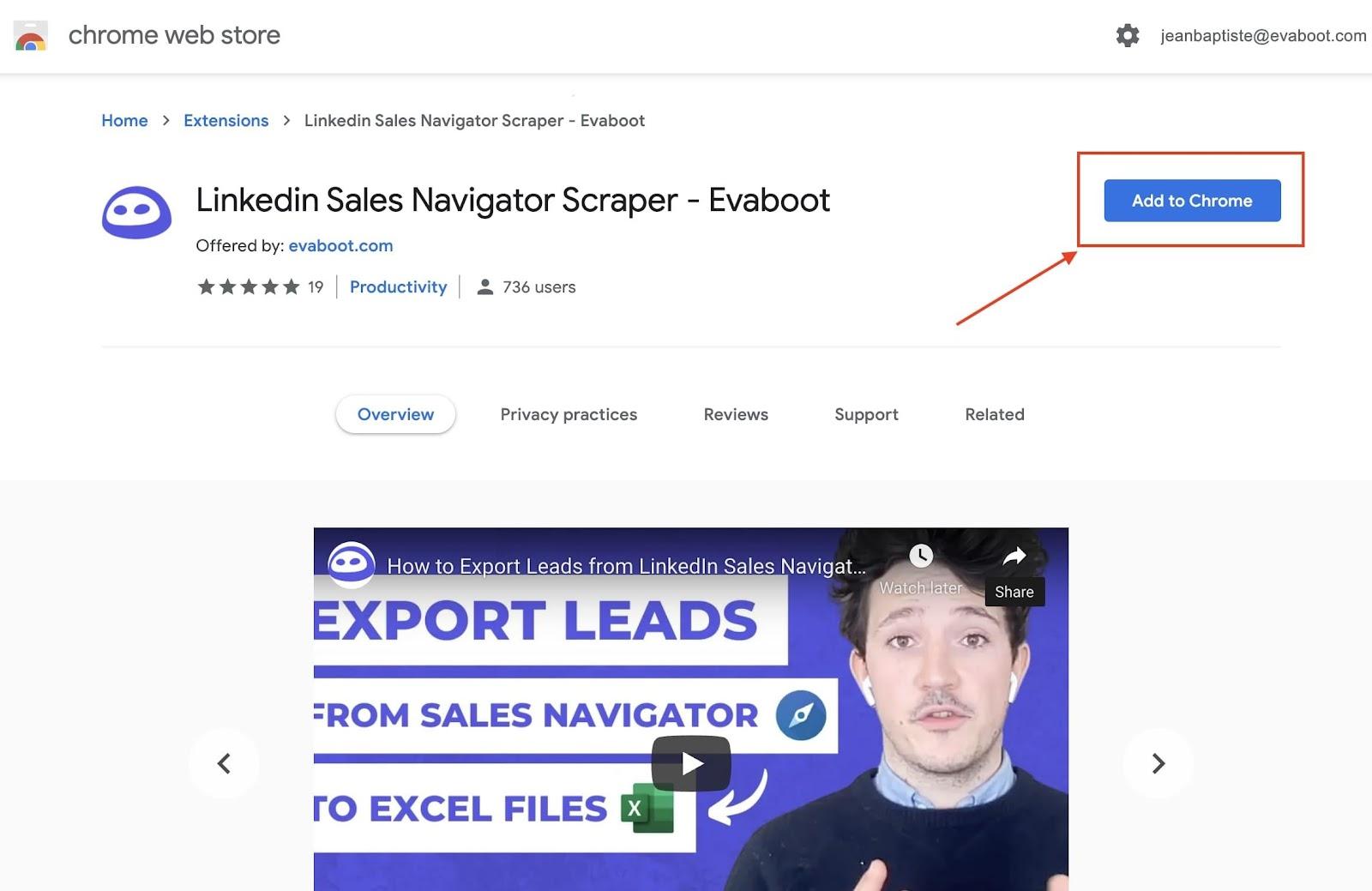 linkedin-sales-navigator-chrome-extension.jpg