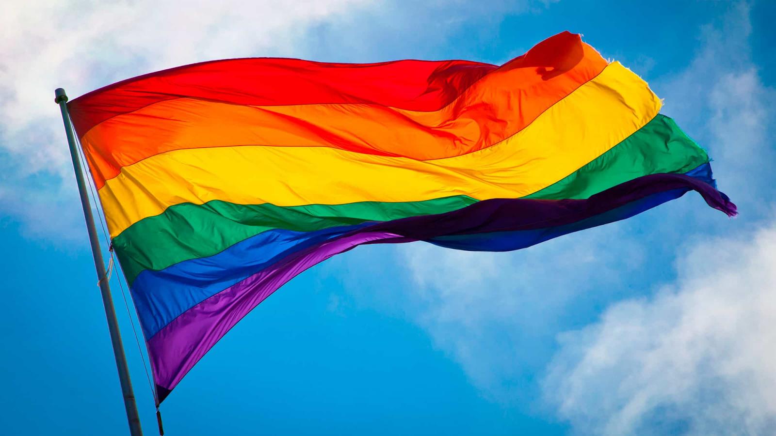 la actualidad del movimiento LGGTBI en España