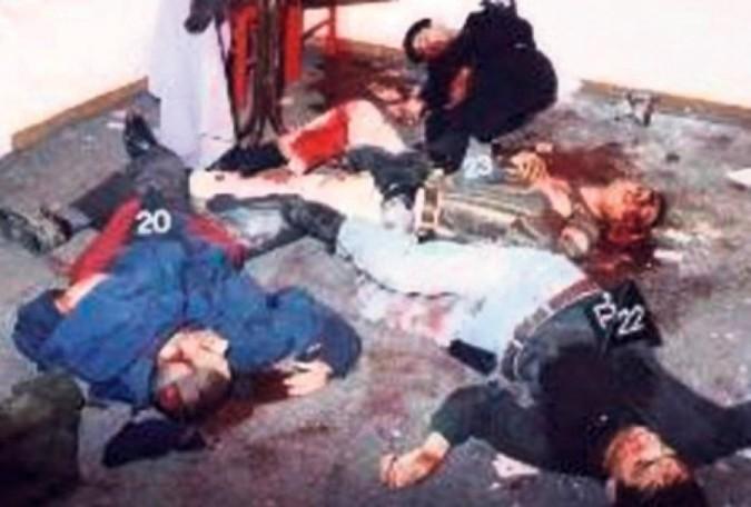 panda-pec-ubistvo-decaci-675x456.jpg