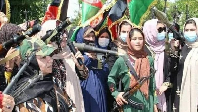 C:\Users\bahra\Pictures\afghan4 (2).jpg