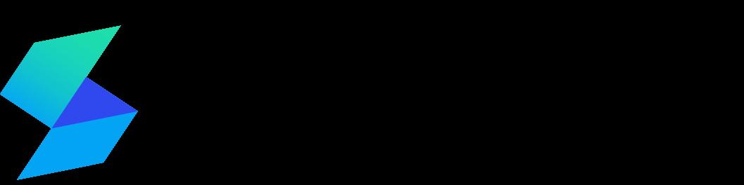Setel e-wallet logo