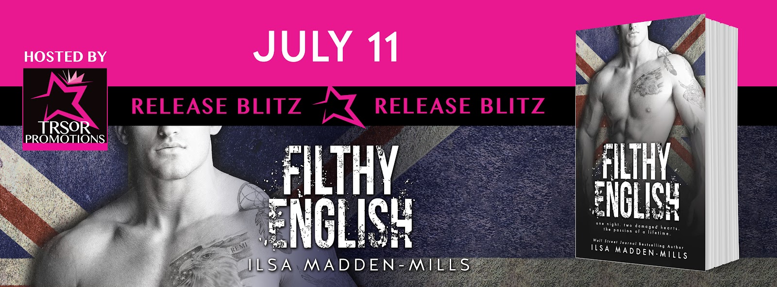 FILTHY_ENGLISH_RELEASE_BLITZ.jpg