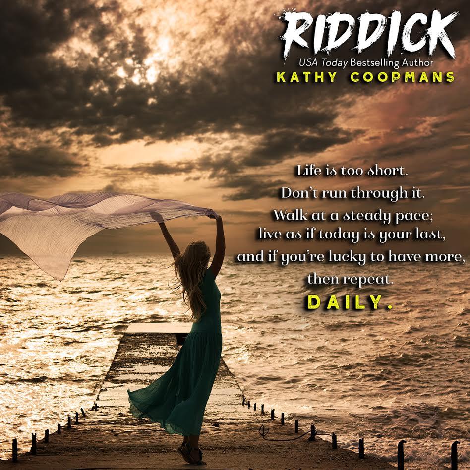 riddick teaser 4.jpg