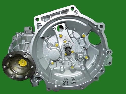 Картинки по запросу детали Volkswagen Caddy 3