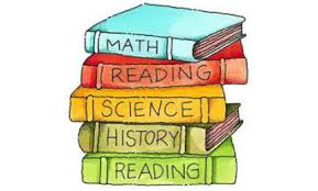 Image result for CORE SUBJECTS