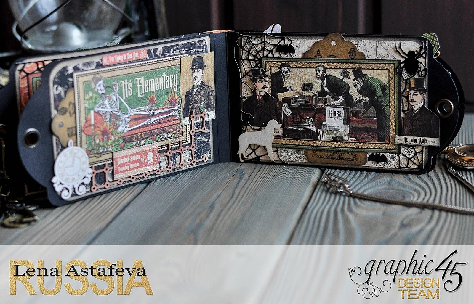 Album-Master Detective-product byGraphic 45- by Lena Astafeva-35.jpg