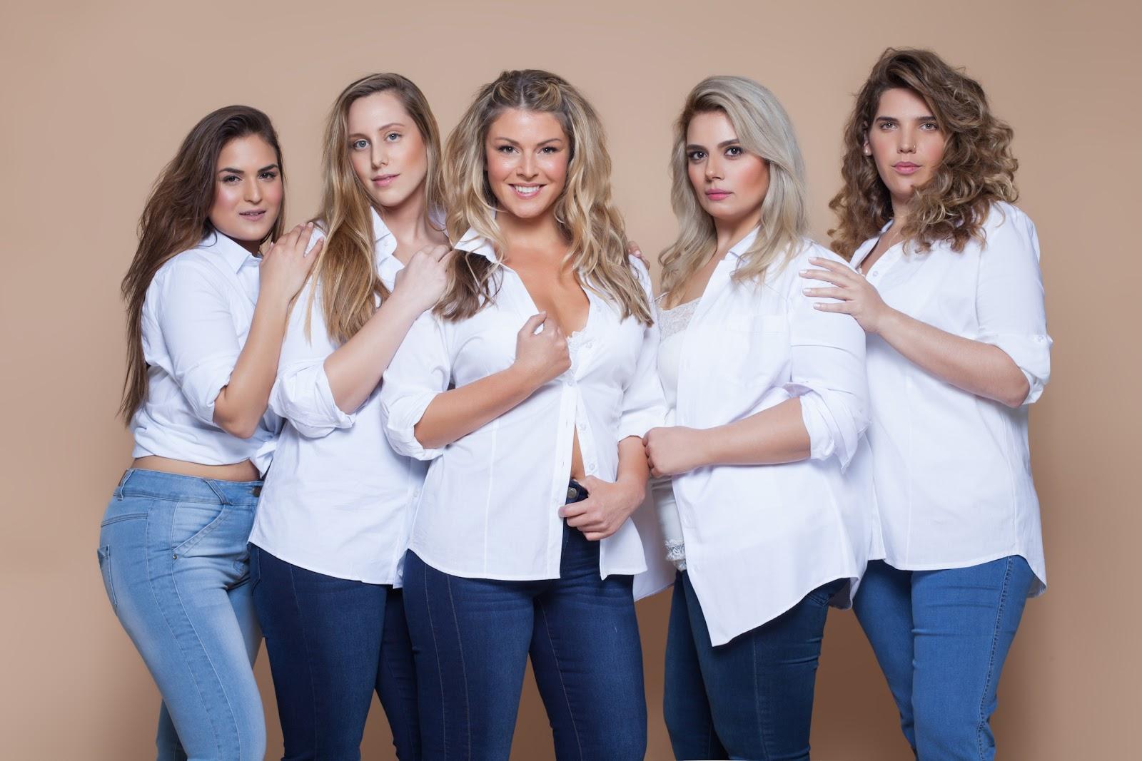 ml women ג'ינסים מחיר החל מ- 129.90 שח חולצה 149.90 שח צילום אריאל בלק.jpg
