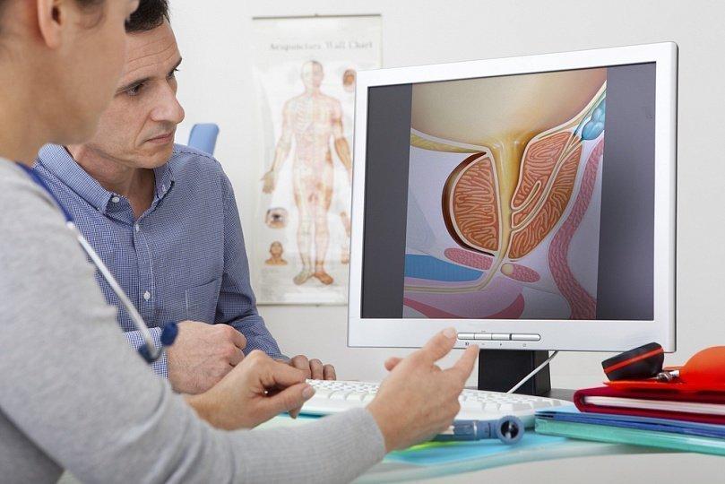 Патологии почек, когда нужна запись на прием к урологу, дополнительная консультация онколога