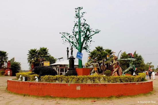 4) Visit the Purkhauti Munktangan-.jpg
