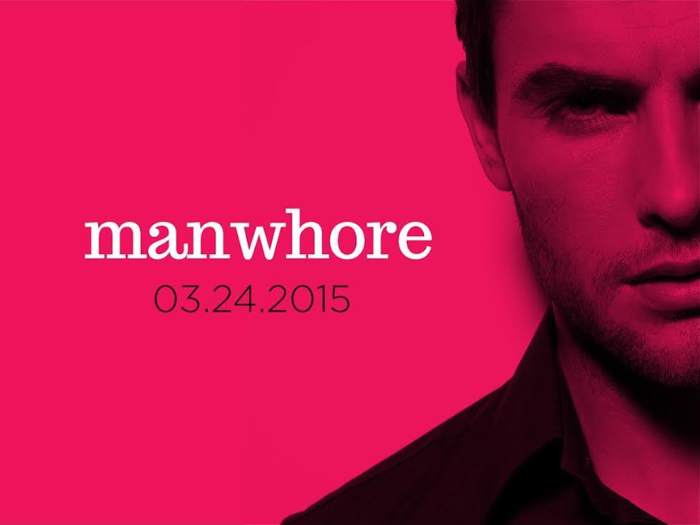 manwhore pic.jpg