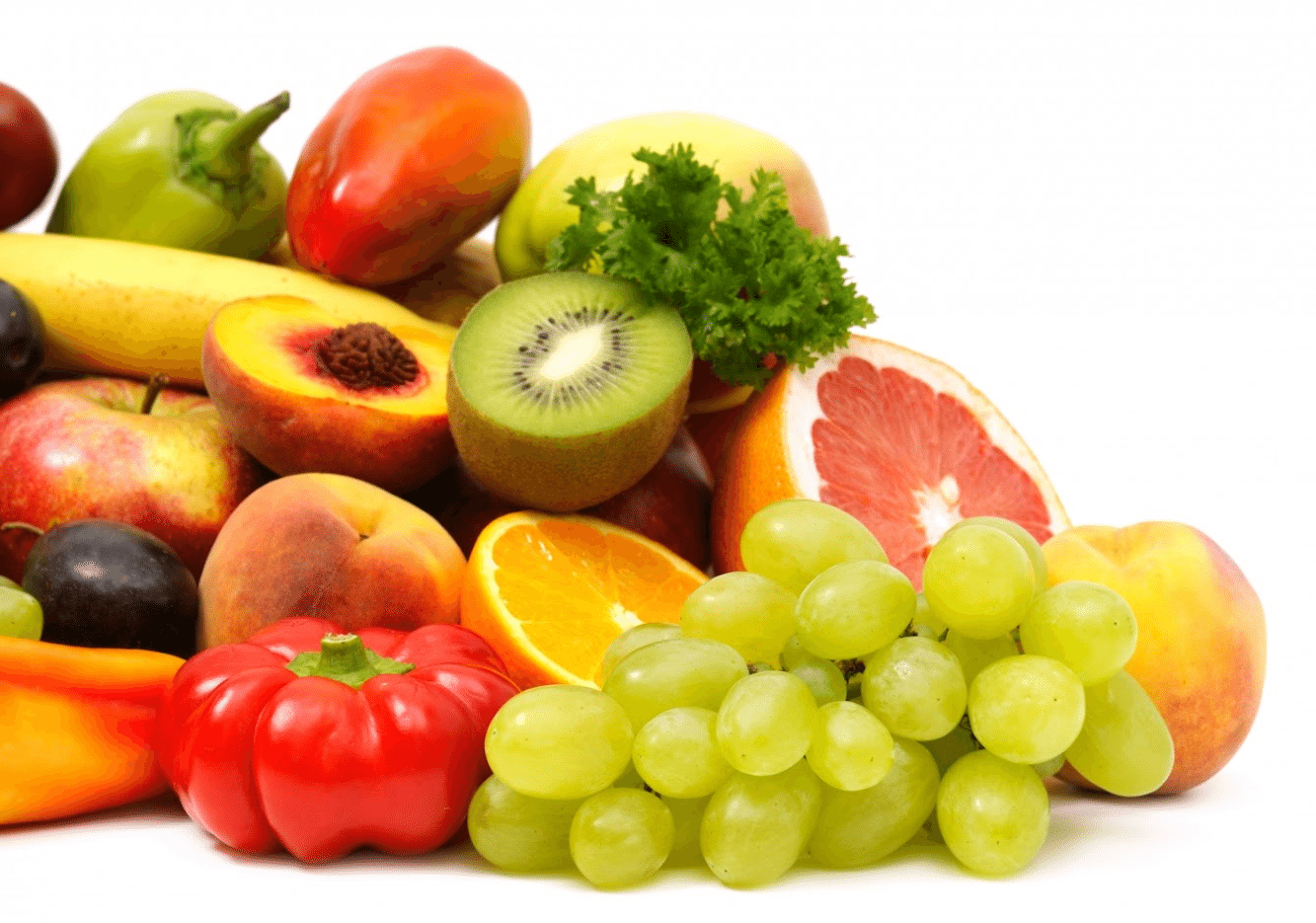 Vitamin C hỗ trợ dưỡng trắng da toàn thân trong 1 tuần