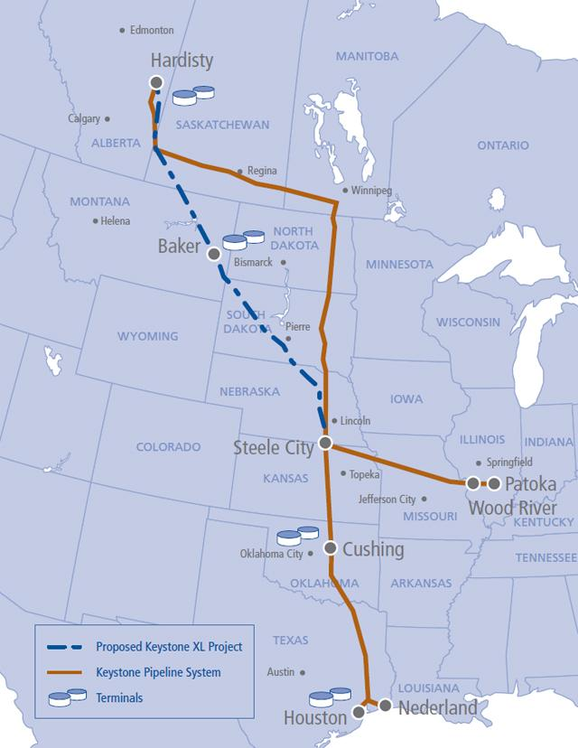 http://fm.cnbc.com/applications/cnbc.com/resources/editorialfiles/charts/2017/01/1485269786_Transcanada-keystone-xl-map.jpg