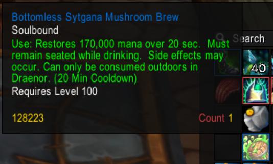 Mushroom brew.png