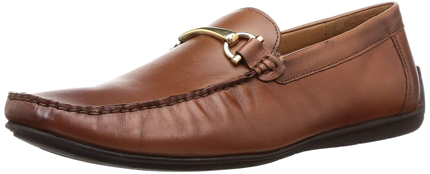 Hush Puppies Men's Loafers