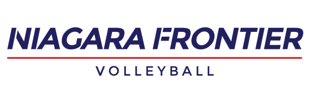 niagara_frontier_volleyball_logo_large[1].png