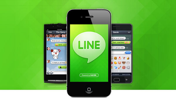 Line-screenshot.png