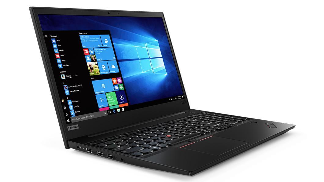 Фото3  Ноутбук ThinkPad E580 (20KS005ART)