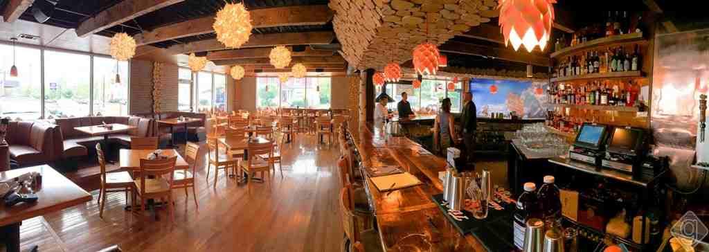 Embers-Ski-Lodge-Whiskey-Bar-Nashville