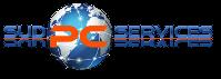 Logo Sud PC Services