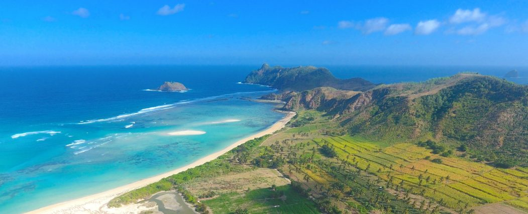 foreign buy land in Bali Indonesia