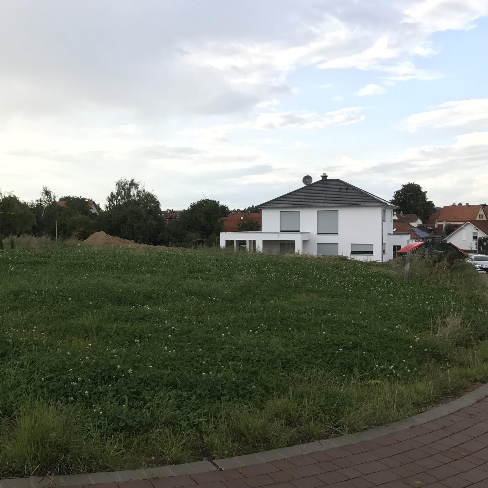 CP-Freies Grundstück.JPG