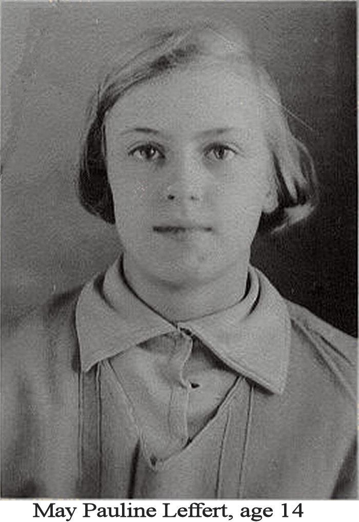 May Pauline Leffert Age 14 blue - Copy.jpg