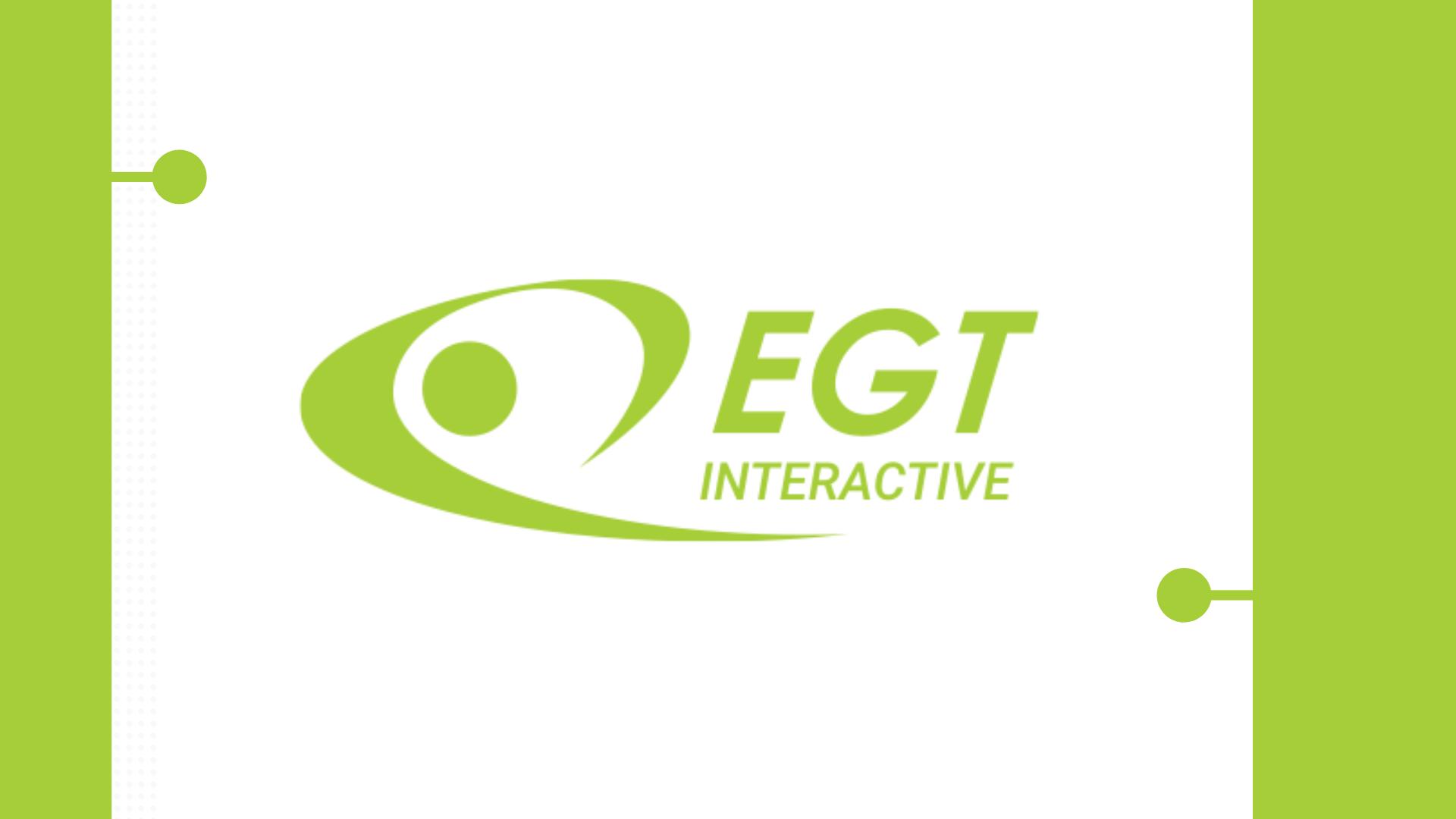 Egt Slot - Egt Slot Bonusları