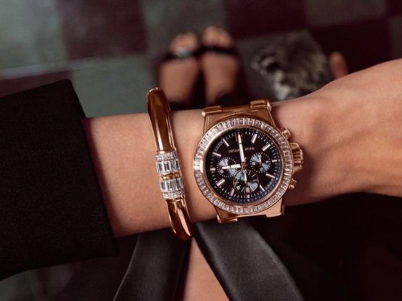 Là một thương hiệu đồng hồ nổi tiếng với những thiết kế đặc biệt đẹp mắt, liệu rằng chất lượng và giá thành của chúng có được như mong đợi?