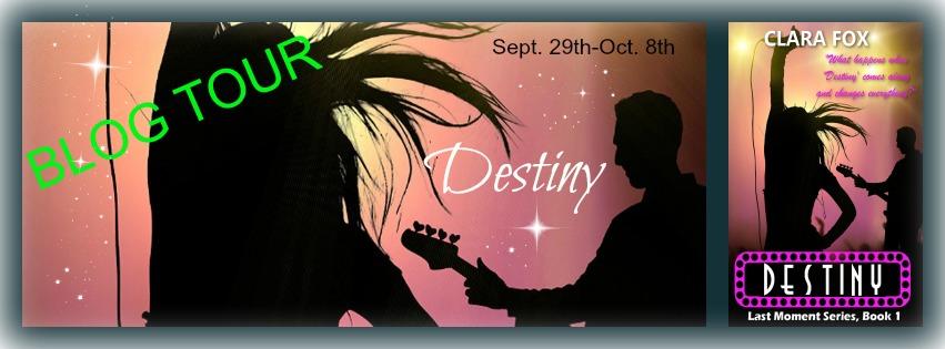 Destiny BT Banner.jpg