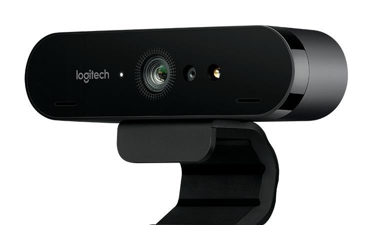 5 webcam ที่น่าใช้ปี 2021 1